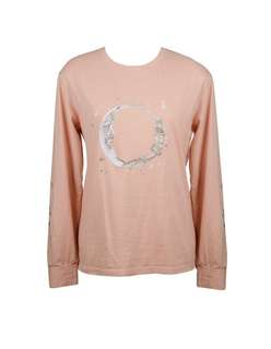 Lonely Long Sleeve
