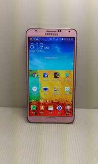 SAMSUNG NOTE3 4GLTE 3GB 16GB