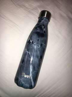 """authentic """"swell"""" bottle!"""