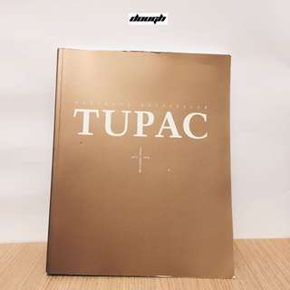 Tupac - Resurrection (2006 Edition)