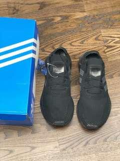 Adidas Swift Run pk 跑鞋 CQ2893 碼數36-44