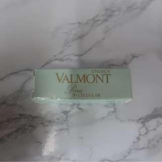 全新包郵 3ml Valmont PRIME B-CELLULAR Travel Size