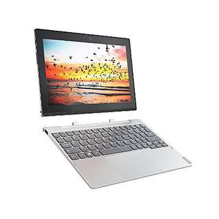 LENOVO Miix 320 2GB RAM (Also available for 4GB RAM)