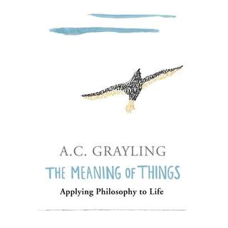 AC Grayling Ebooks for 5PHP