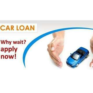 (Loans) COE Renewal & Other