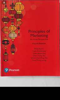 Ab1501 free answering template and bible included principles of marketing an asian perspective
