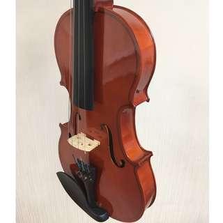3/4小提琴