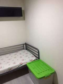 Khatib Cozy Single Room