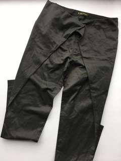 R.A.F. Plains & Prints Pants (size 02)