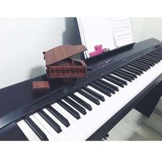 Casio Digital Piano PX160