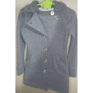 Trench Coat - for female - from USA