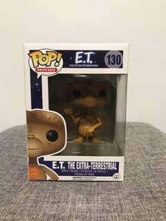 Funko Pop E.T. The Extra-Terrestrial