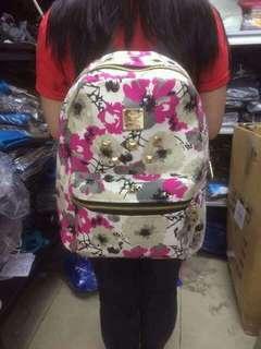 Korean Fashion Backpack