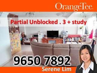 446 CCK for SALE_distance unblocked