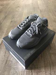 Adidas x Daniel Arsham NY Present