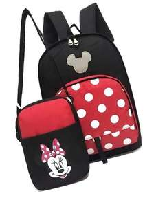 Mini/Mickey Mouse bag