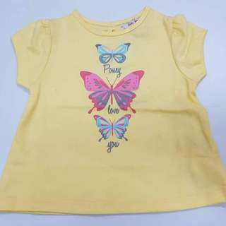Poney Shirt brand new with tag NWT