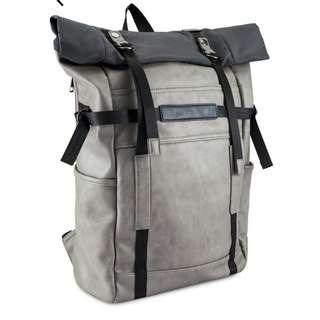 Stylish Brand New Backpack