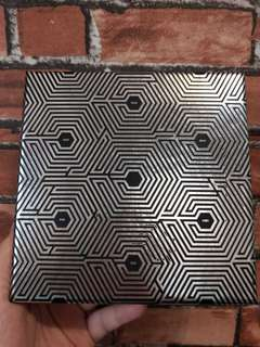 🚚 EXO-K 2nd Mini Album [Overdose]