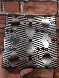 🚚 EXO-K 2nd Mini Album [Overdose]