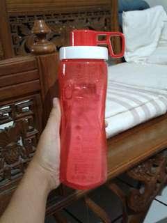 Botol Minum 750 ml