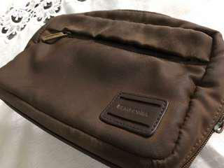Sembonia Clutch Bag