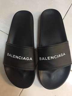 Balenciaga mirror sz 43 44