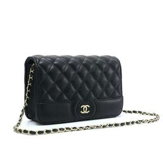 Chanel woc trendy limited edition