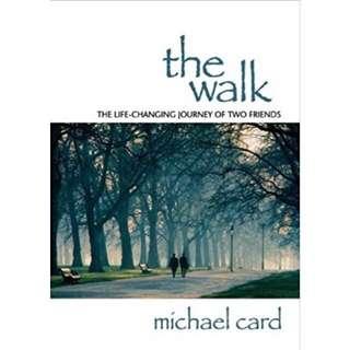 💯 BN The Walk