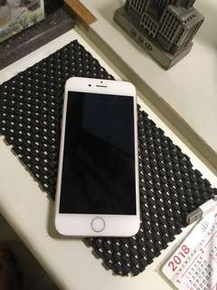 iPhone 6 128gb 90%new 100%work