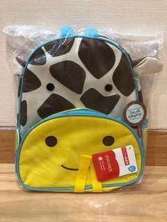 Tas original zoo pack backpack