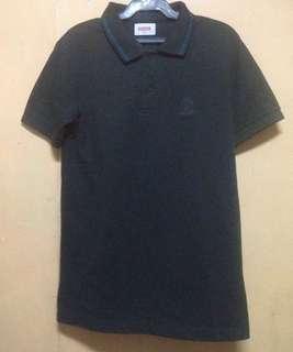 Sale: Bench Polo Shirt