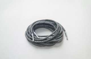 Oreo Rope Laces (tali sepatu)