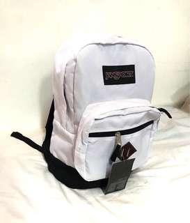 Jansport brightpack