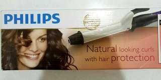 Philips (Philips Curl Control HP8605)