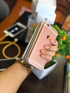 Iphone 6s gpp