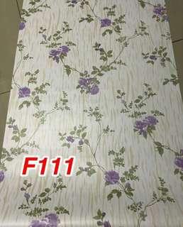 Wallpaper f111