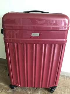 28吋行李喼