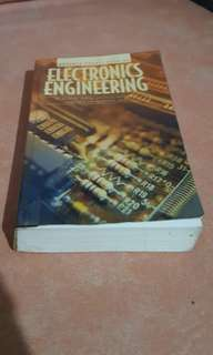 Electronics Engineering Pocket Book