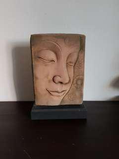Nice Buddha display panel👍🏻👍🏻