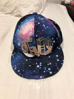 GD Cap