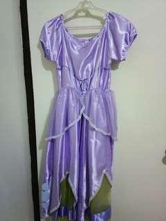 Disney dress sofia the first
