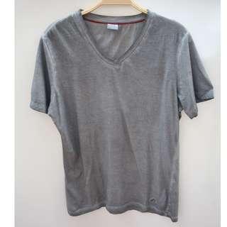 SO Tshirt Grey