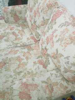 Sofa English Style