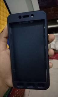 Ipaky OPPO A71 DONGKER