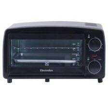Tabletop Toaster Oven