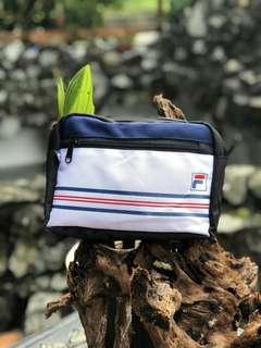 Clutch Bag Fila