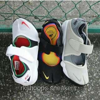 [Cheapest] Nike Air Rift
