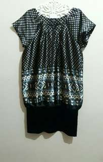 Maternity Clothes 120 FREE SHIPPING
