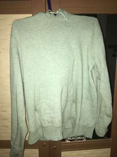 Champion Hoodie Ijo Tosca Size M
